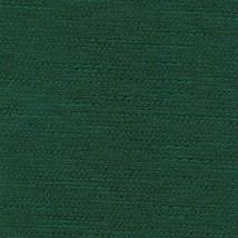 Longaberger Get Together Basket Liner - Ivy Fabric - $14.69
