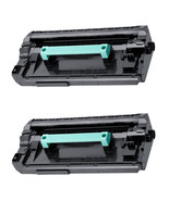 2 Pack Samsung ML-6515ND ML-6512ND ML-5515ND ML-5512ND Drum Unit MLT-R309 - $425.20