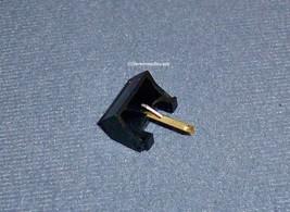PM3145D STYLUS NEEDLE FOR SHURE VN3G for V15 TYPE III Cartridge 764-D7 - $26.55
