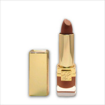Estee Lauder Pure Color Vivid Shine Lipstick - Gilded Honey, Magnetic Ma... - $35.99
