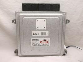 10-11-12 HYUNDAI SANTA FE 2.4L AUTO/ US MARKET  / ENGINE/COMPUTER /ECU.PCM - $83.16