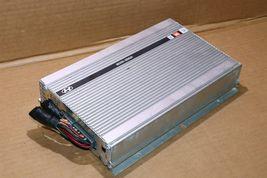 2009 Hyundai Santa Fe Radio Speaker Amp Amplifier ID 96300-2B820 image 5