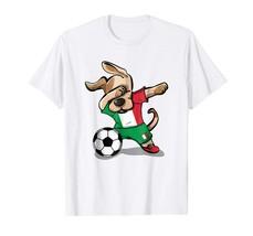 New Shirts - Dog Dabbing Soccer Italy Jersey Shirt Italian Football 2018 Men - $19.95+
