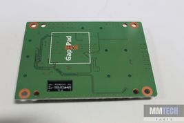LG LED Address Board 6917L-0072A (PPW-LE32GD-0(B)) #MM630 - $15.00