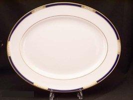 Lenox Royal Treasure Platter Large - $167.31