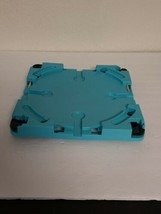 2012 Hungry Hungry Hippos Game Hasbro- Replacement Game Board Only  - $14.06