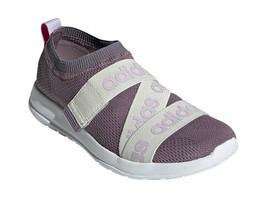 Adidas Khoe Adapt X Women's Running Purple( EG4177)Size:US 8 - $59.99