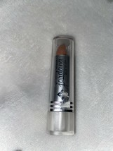 Jordana Sheer Truly Natural 17 Lipstick - $5.66