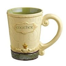 Grasslands Road Irish Mother Mug Cup Ceramic Ce... - $23.75