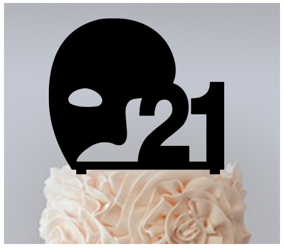 Cupcake 0284 cb m2 21st 1