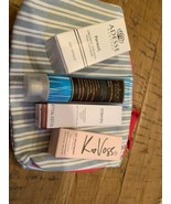 Ipsy Bag And Assorted Samples  - $9.90