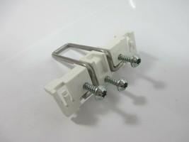 Bosch WFMC2100UC Nexxt Essence Wash Machine Door Latch Striker Strike 50... - $26.14