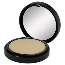 Bareminerals BarePro Performance Wear Powder Foundation Warm Light 07 0.35 oz /  - $25.14