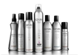 "Kenra Styling Products, Hot Spray, Shampoo, Conditioner & More ""Select T... - $7.66+"