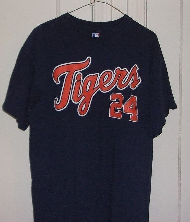 a357dc65 MLB Genuine Merchandise Mens Large Detroit and 50 similar items