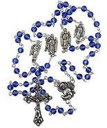 Christian Brands Archangel Rosary - 8/pk - $53.36