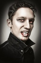 VAMPIRE GUARDIAN SPELL! SPIRITUAL & PHYSICAL PROTECTION! NEGATIVE ENERGY... - $59.99
