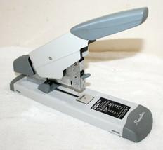 Swingline 160 Page Heavy Duty Stapler ~ Mid Century Machine Age ~ 39002 - $14.99