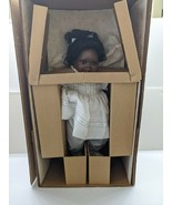 Turner DOLL MOLLY TODDLER African American Doll - $64.35