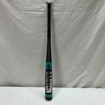 Easton LK25 Black Max Youth Baseball Bat 29in 21oz 2.25dia -8drop - $15.67