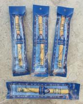 Quality Miswak(sewak) 12 sticks for natural dental care & Hygiene - $10.40