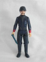Bespin Security Guard Star Wars Vintage Action Figure - $16.82