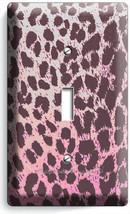 custom design light switch for glam0701 - $10.99