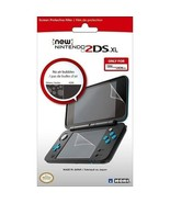 HORI New Nintendo 2DS XL Screen Protective Filter - Officially Licensed ... - $16.00