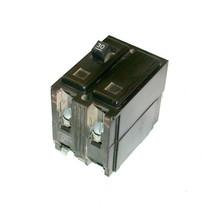 Westinghouse 30 Amp 2-POLE Circuit Breaker 120/240 Vac Model QNPL2030 - $99.99