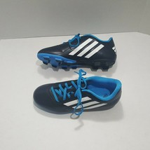 Adidas Soccer Cleats Size 6 Male - $27.87