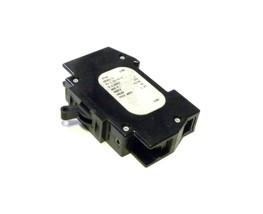 AIRPAX  IELR1-1-61-1.00-00-V   SINGLE-POLE CIRCUIT BREAKER 1,25  AMP 250... - $29.99