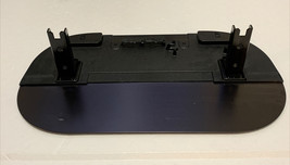Genuine Sony XBR65A9G, XBR55A9G Stand Leg with screws- see/read for details - $54.44
