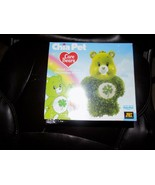 Care Bears Chia Pet Good Luck Bear Decorative Pottery Planter NEW - $39.60