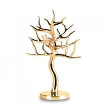 Gold Jewelry Tree - $30.52