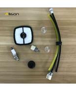 Air Filter Tune Up Kit For Echo GT-200 GT-200i SRM-210 SRM-2100 SRM-225 ... - $8.82