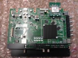 3648-0192-0395 Main Board From Vizio  E48-D0 (LAUSUBCS Serial) LCD TV - $39.95