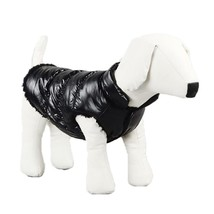 Thicken Pet Dog Clothes for Small Dogs Warm Spring Coat Down Jacket Chih... - $535,16 MXN