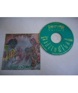 IMPETIGO HORRORS OF THE ZOMBIES US VINTAGE 1992 WILD RAGS CD NEW B14 DEA... - $24.99