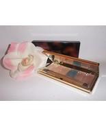 Estee Lauder Bronze Goddess Summer Glow Eyeshad... - $49.99