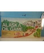Alaska Oil Game: Port Valdez to Prudhoe Bay Tra... - $185.72