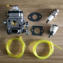 WLA-1 Carburetor For Echo PB500T PB500H EB508RT A021001641 A021001642 Walbro - $22.86