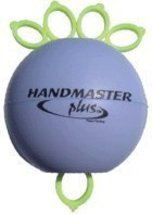 Handmaster Plus Purple - Soft Resistance for Early Therapy - $15.59