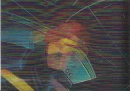 1996 Skybox Marvel Motion CYCLOPS Lenticular Trading Card #4 - $4.89