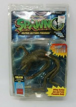 Todd McFarlanes Special Limited Edition The Violator Action Figure w/ Co... - $19.77