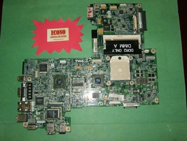 Motherboard for Dell Inspiron 1521 - $16.03