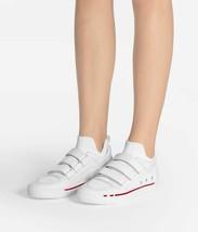 New $220 Ash Neptune Sneaker 37 / 7 - $65.44