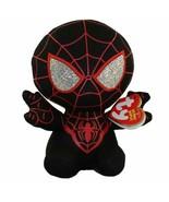 Ty Spiderman - Miles Morales reg - $13.16
