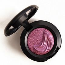 Mac Extra Dimension Eye Shadow ~ Stylishly Merry ~ Nib - $15.99