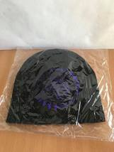 Authentic Black Butler Pentacle Mark Winter Beanie *New Sealed* - $23.99