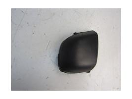 Right Side Cover Honda Cb400sfv Nc39 2003-2006, Used - $60.00